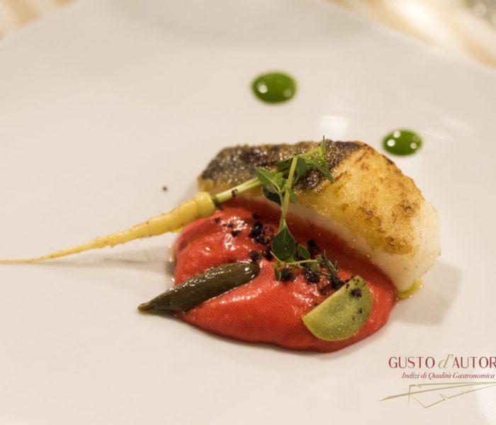 BiancoBaccalà: il Baccalajuolo e lo Chef stellato