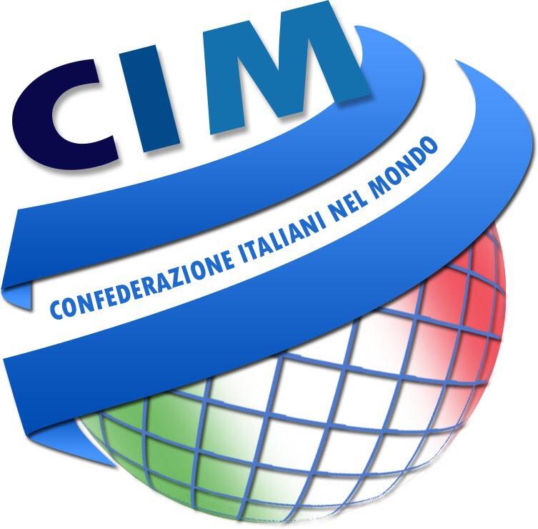XII Congresso Mondiale della C.I.M.