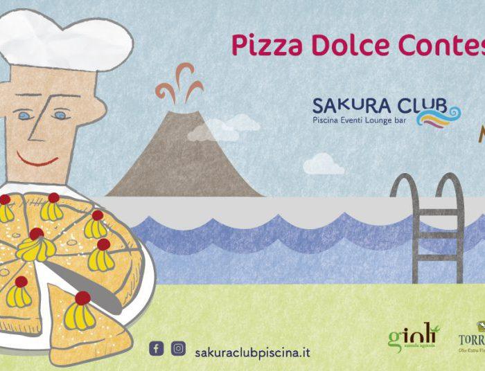 Pizza Dolce sì o pizza dolce no?