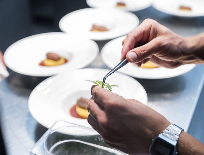 """ristoranti in costiera: """"ohimà Brasserie"""" da non perdere"""