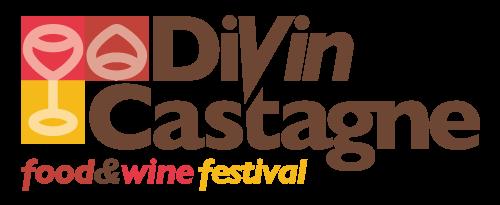 Divin Castagne minitour per la stampa