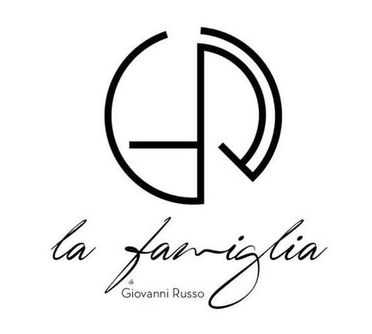 Pizzeria La Famiglia nuova apertura di Giovanni Russo