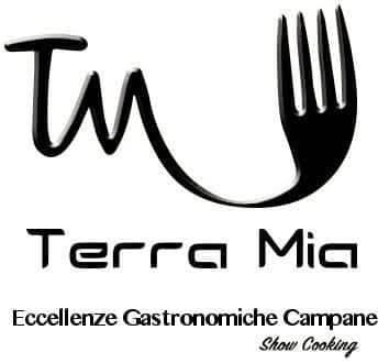"""Gastronomia con chef in vetrina: è showtime da """"Terra Mia""""!"""