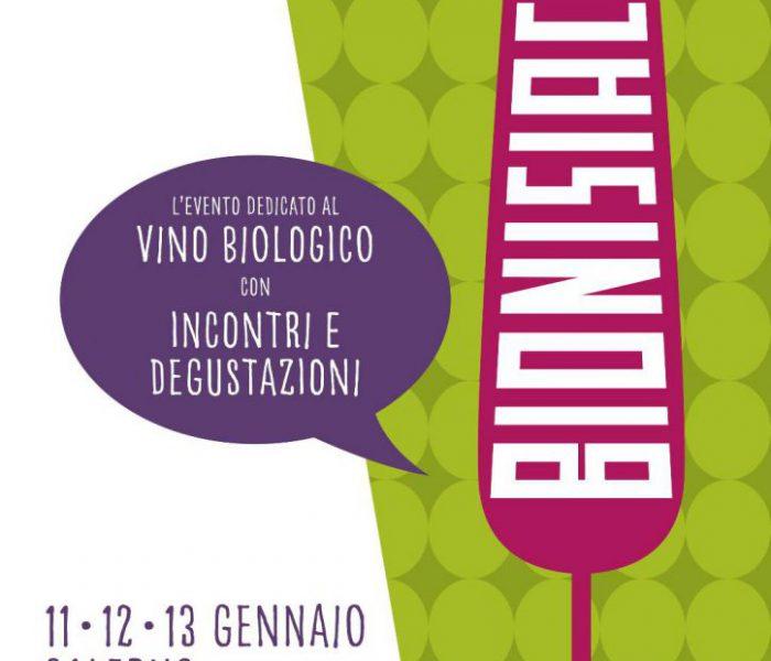 Bionisiaco