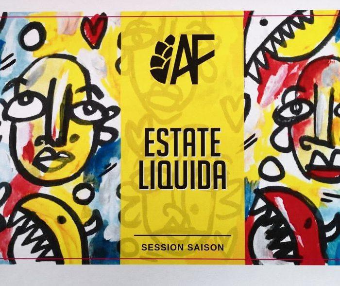 Estate Liquida