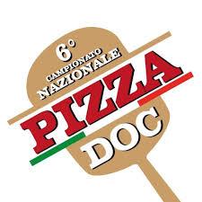 CS CAMPIONATO NAZIONALE PIZZA DOC